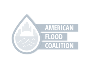 American Flood Coalition