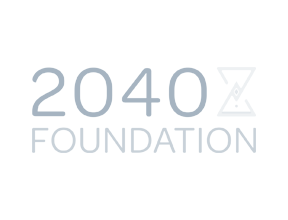 2040 Foundation