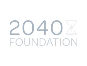 2040 Foundation