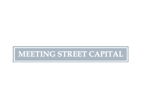 Meeting Street Capital