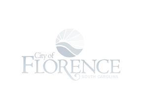 Florence, SC