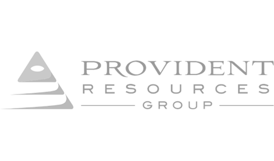 Providence Resources Group