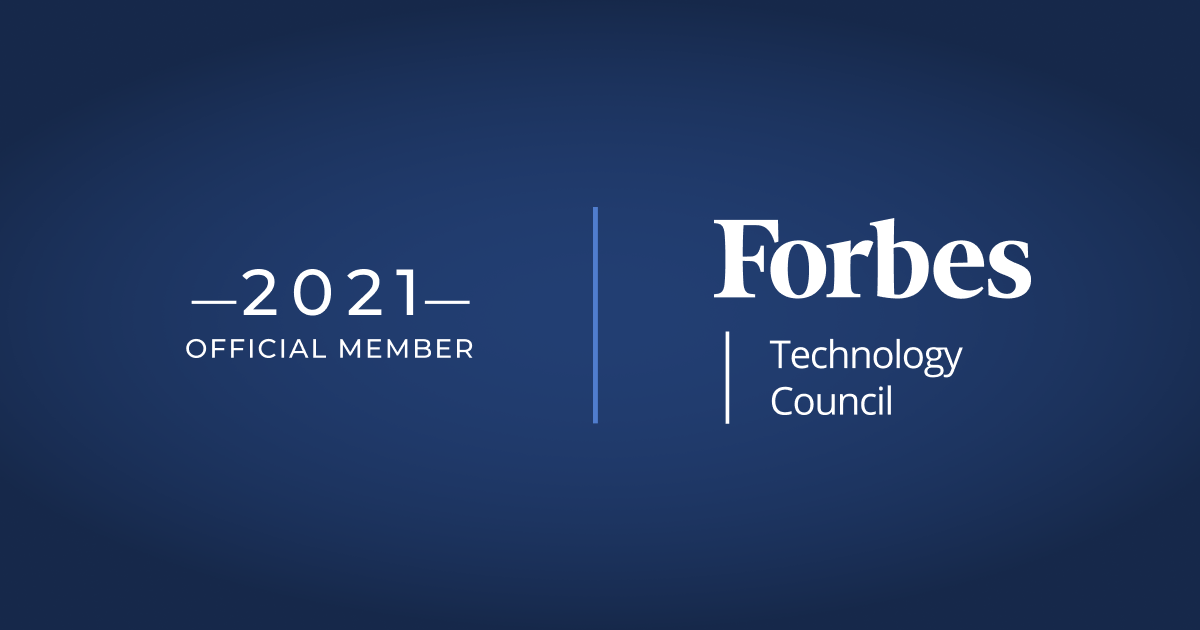 DebtBook CEO Tyler Traudt to Join Forbes Technology Council