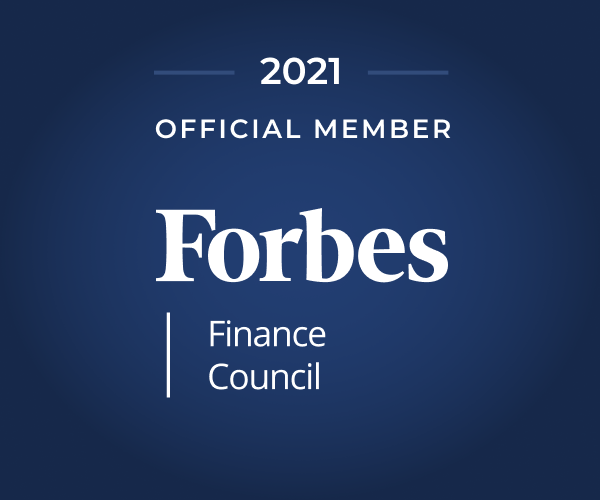 DebtBook's Michael Juby Accepted into Forbes Finance Council