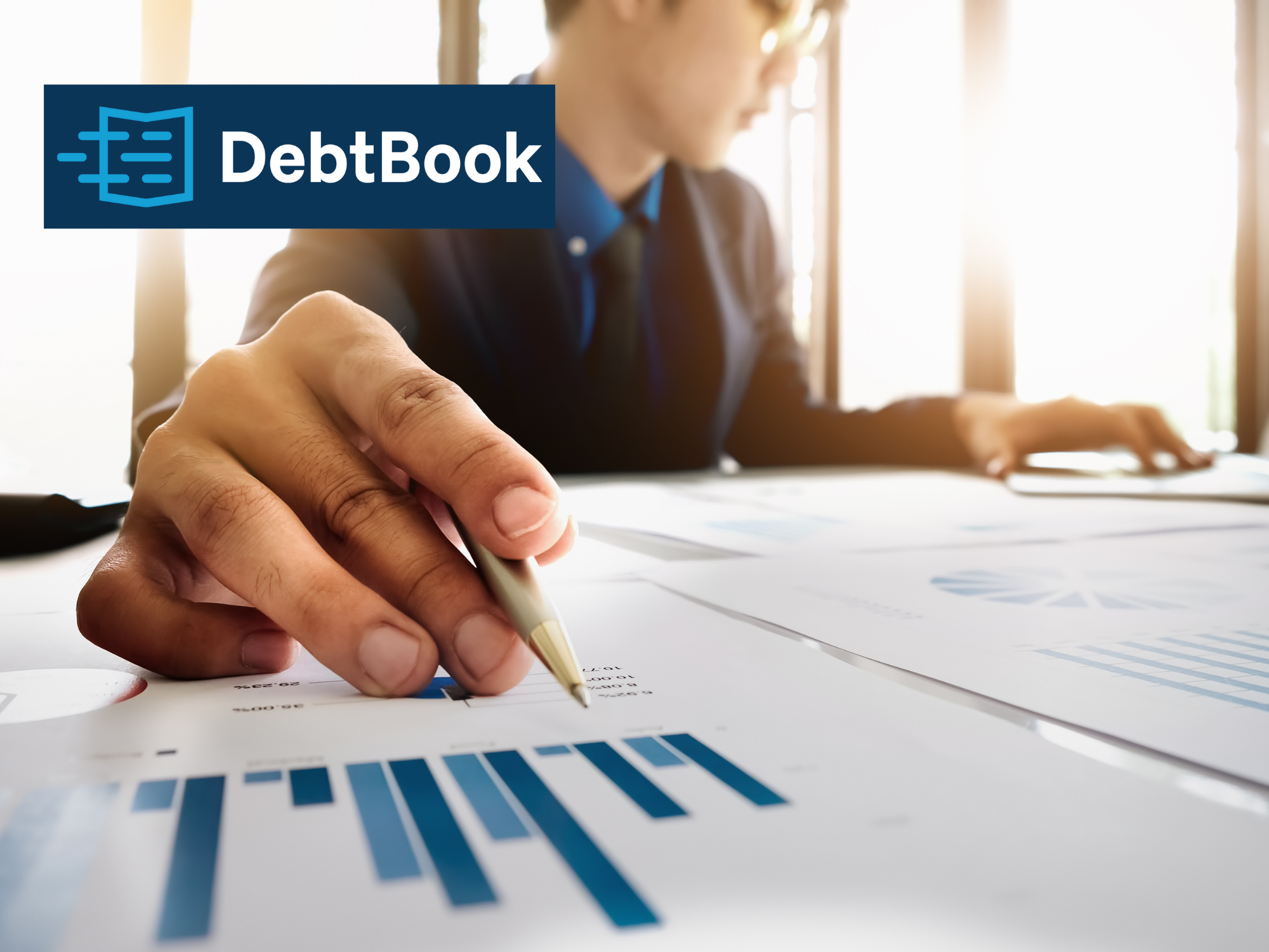 Get to Know Arbitrage Rebates and Yield Restrictions