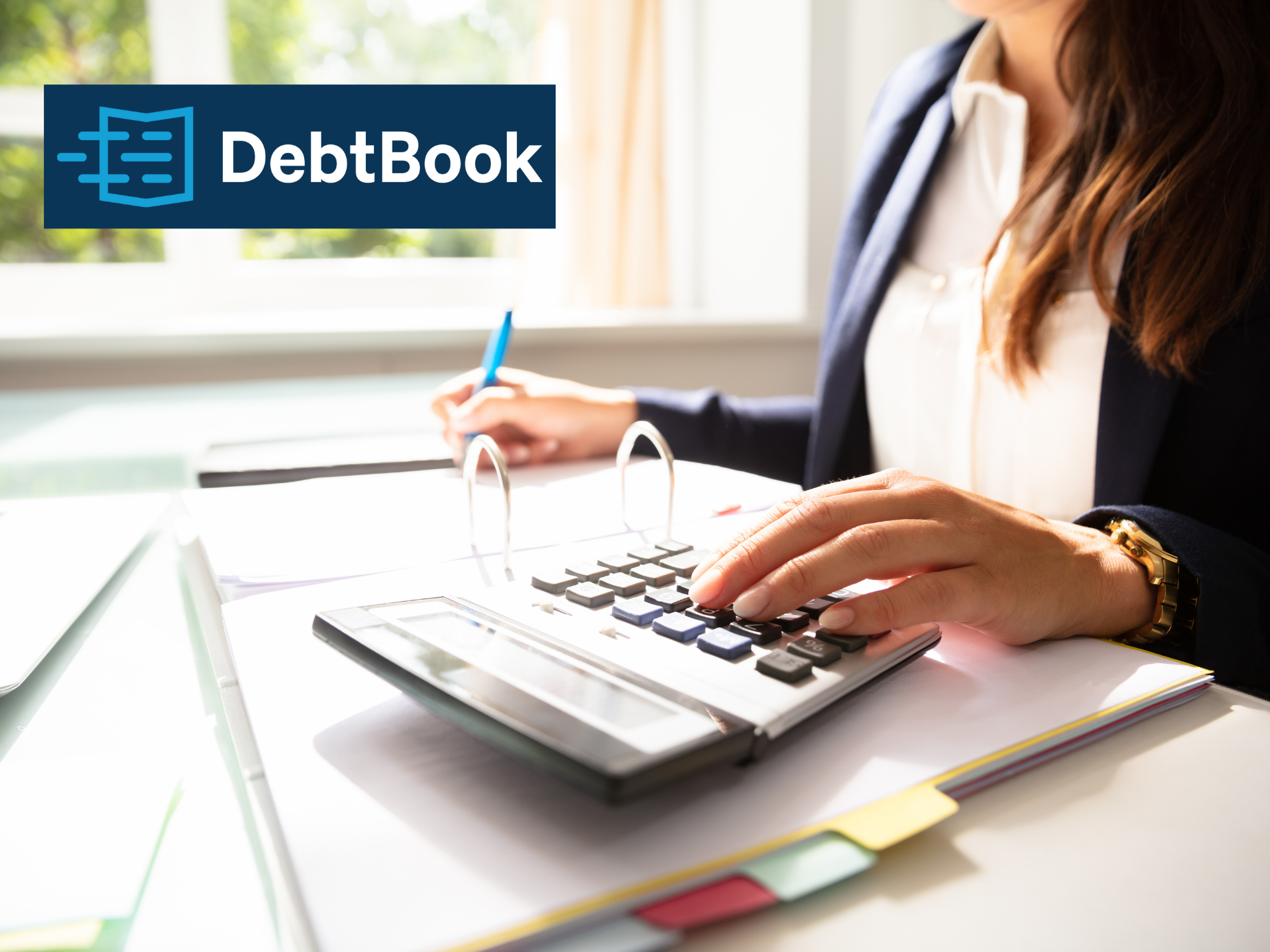 Calculating Separate Incremental Borrowing Rates for Different Classes of Leased Assets