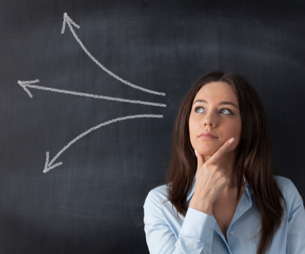 4 Ways Debt and Lease Management Software Can Improve Decision-making