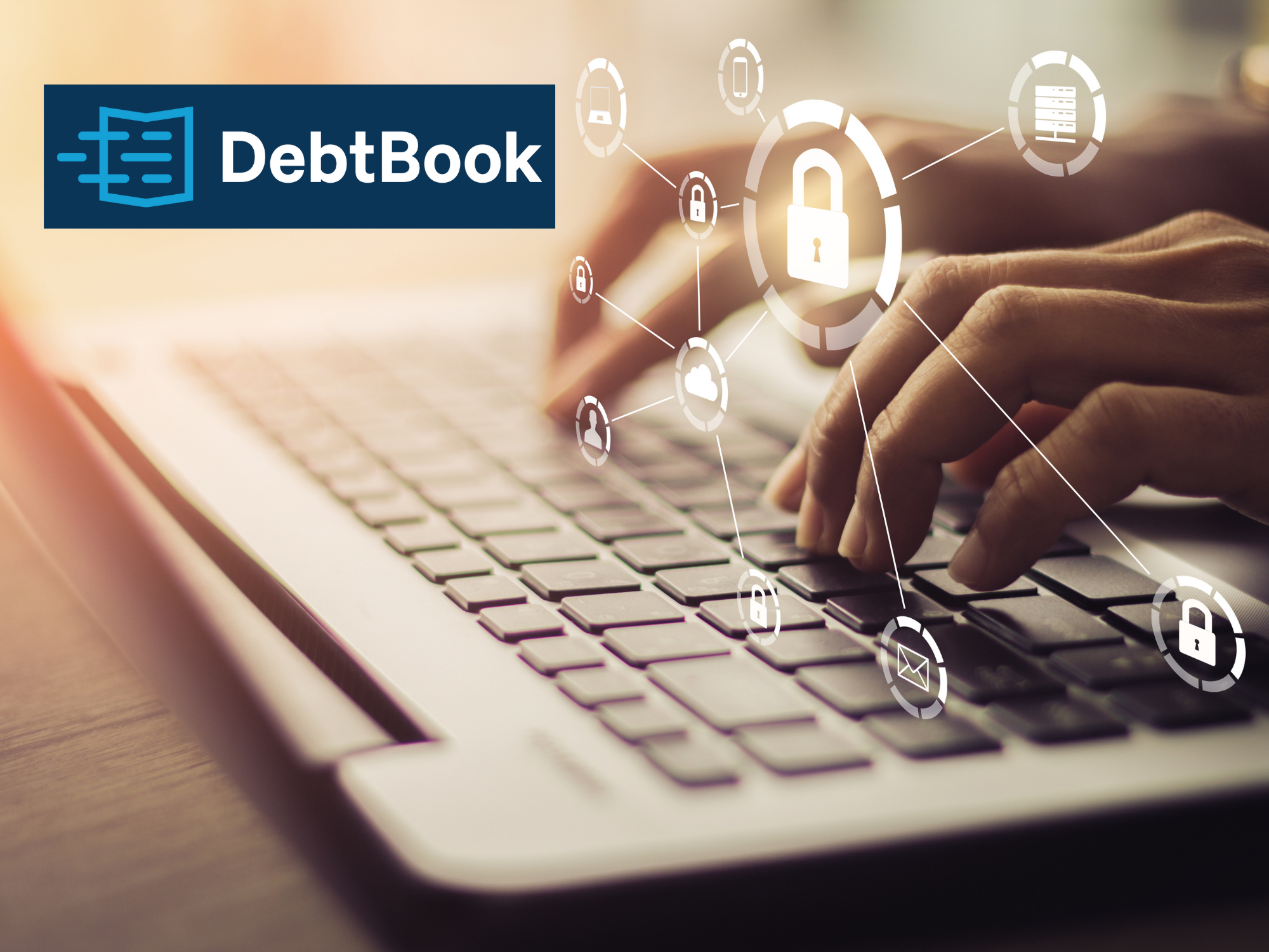 Debt Security 101: Definitions, Overviews, & Examples