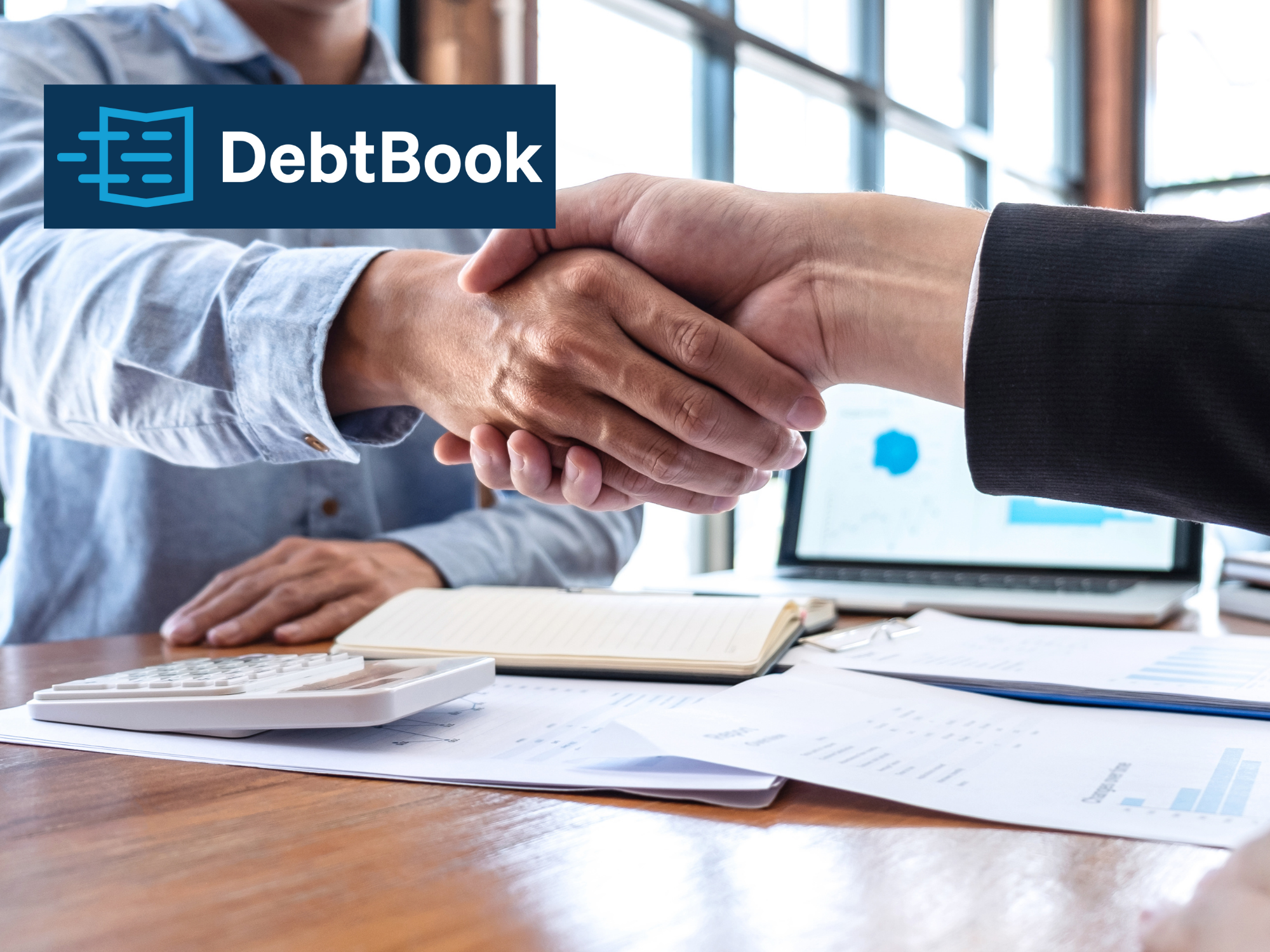 Building the Business Case for Debt and Lease Management Software