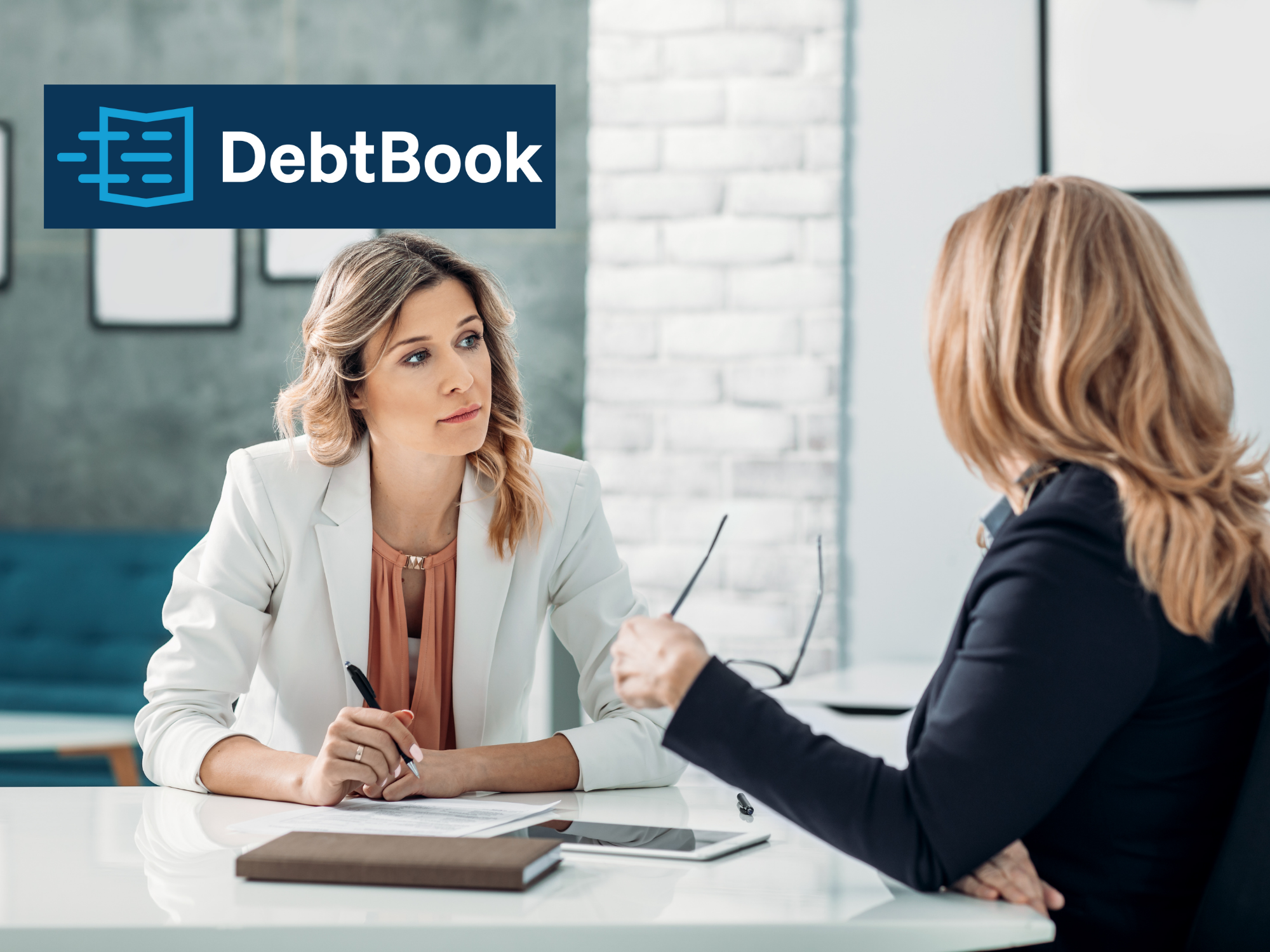 5 Ways DebtBook Makes Life Easier for Professionals Serving Municipal Clients