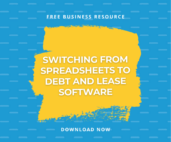 [FREE DOWNLOAD] Checklist: Switching from Spreadsheets to Software