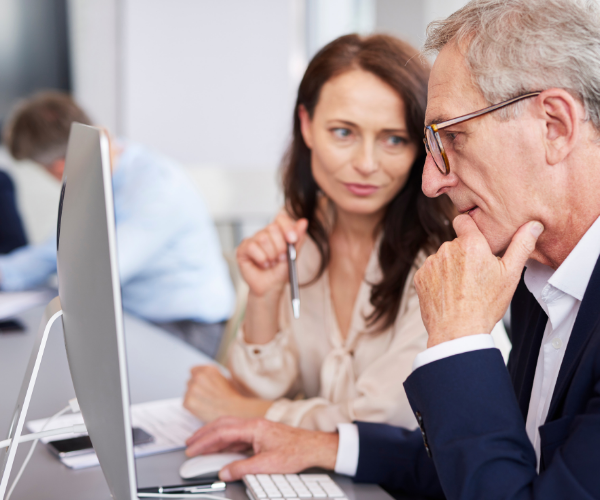 Benefits of Leveraging Both an ERP and Debt & Lease Management Software