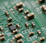 EBKF Manager- sprawdź nasze autorskie rozwiązanie do monitorowania maszyn, MES, SCADA