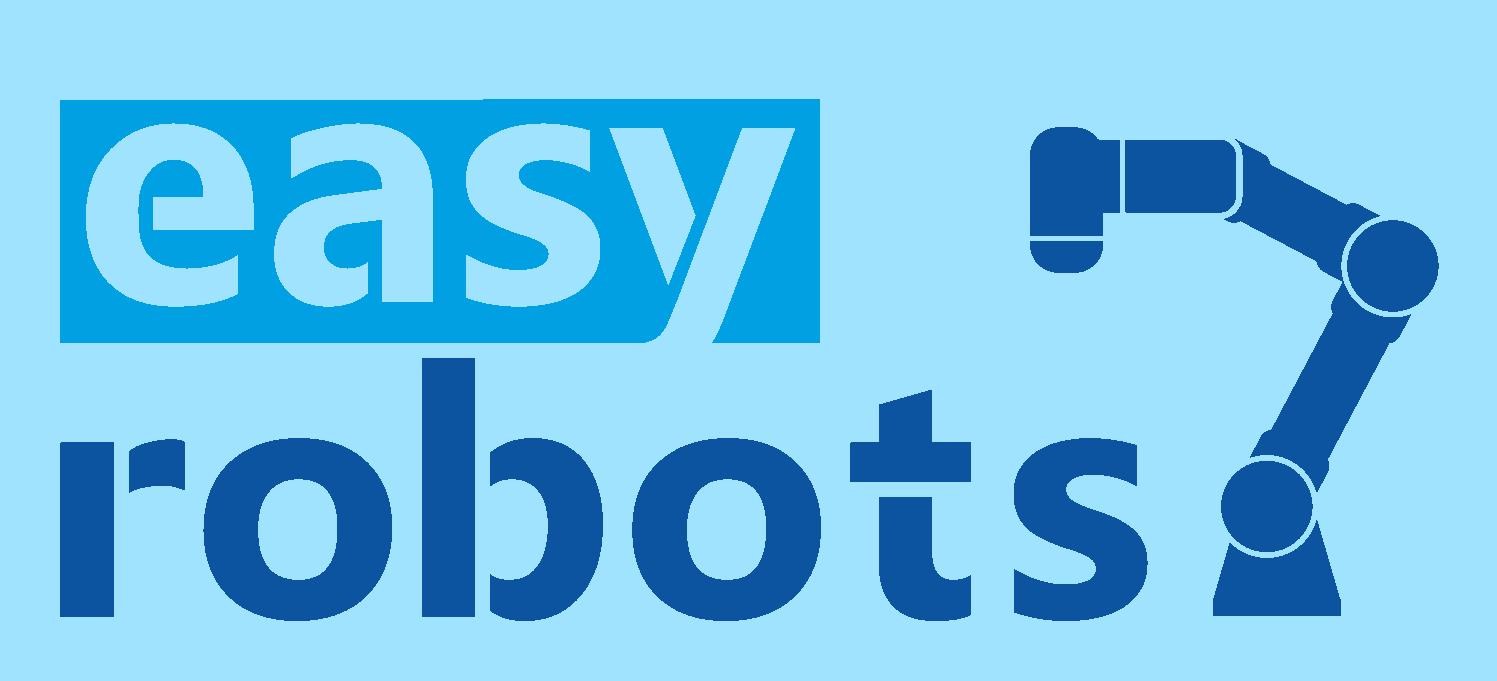 EBKF partner EASY ROBOTS