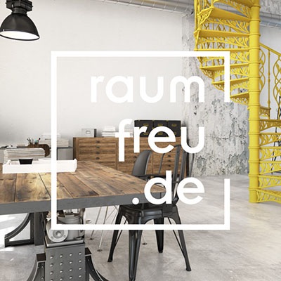 raumfreu.de