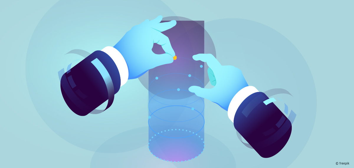 [Data Mining Definition] Was ist Data Mining? Headerbild