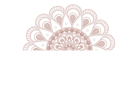 All About Human Design Logo Bild