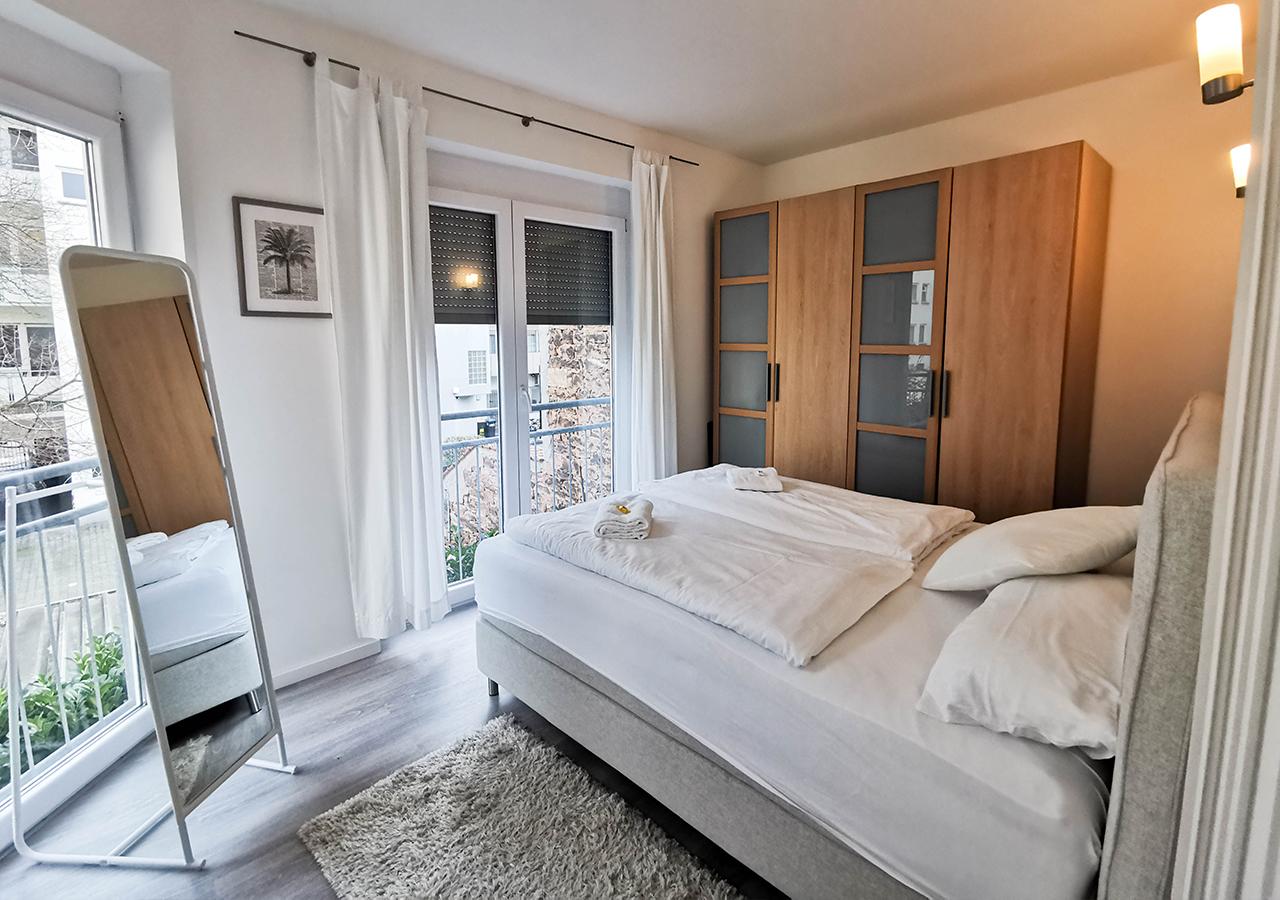 3rd Bedroom (3)
