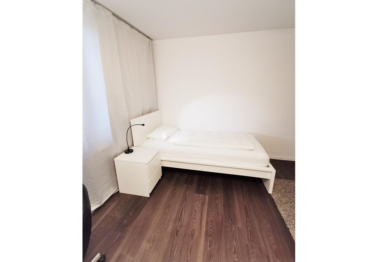 3rd Bedroom (4)