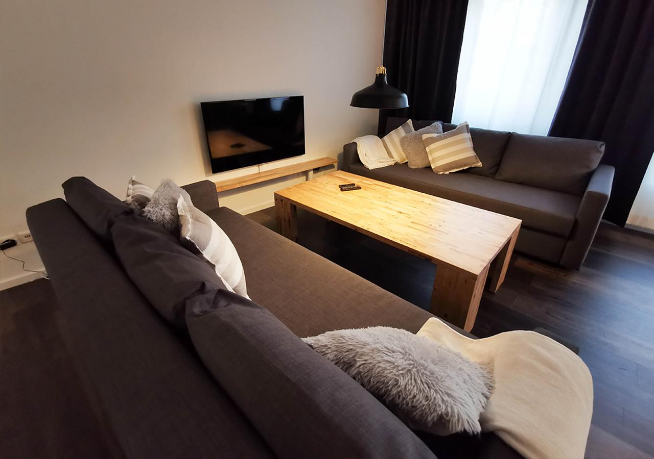 Livingf area (4)