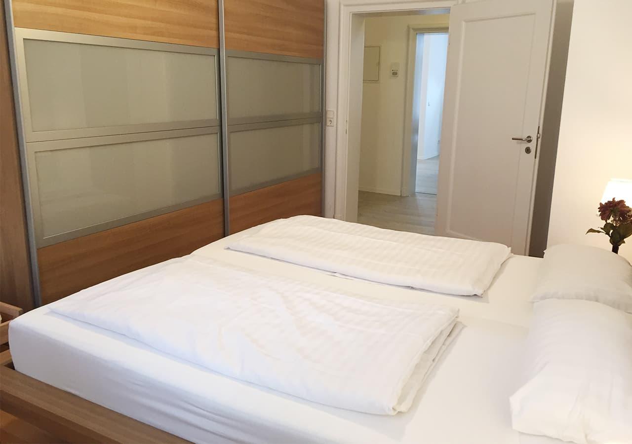 2nd Bedroom (2)