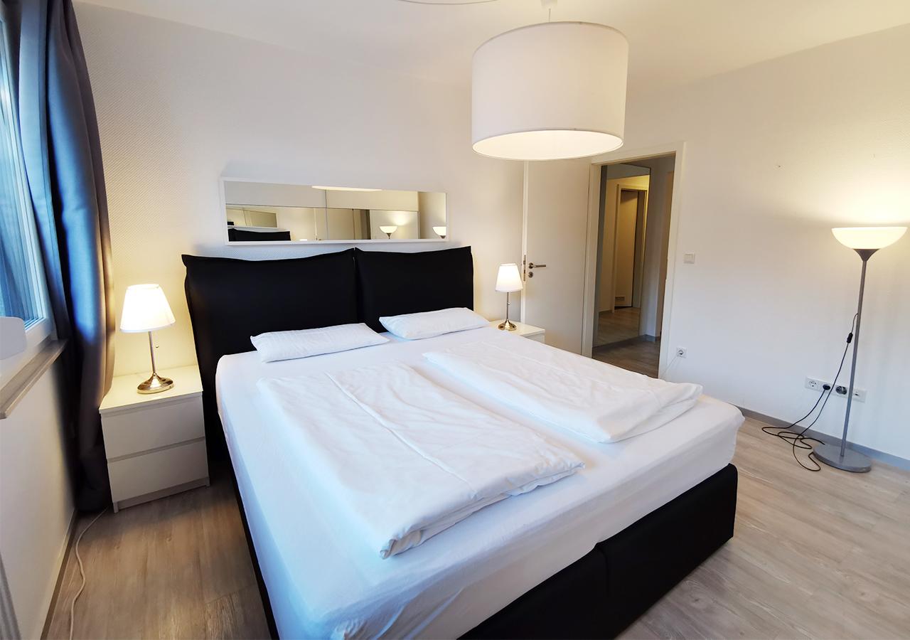 1st Bedroom (3)