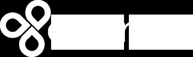 CV Family Logo
