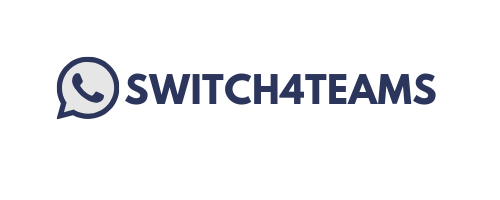 switch4teams logo