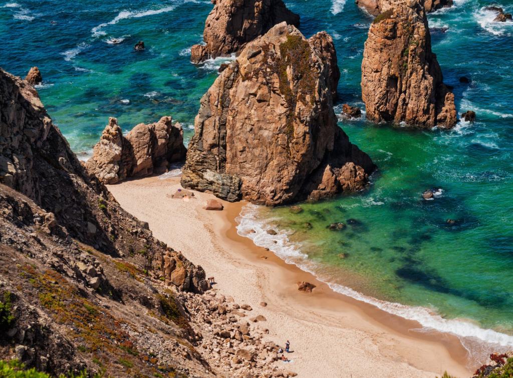 Portugal Beaches 2