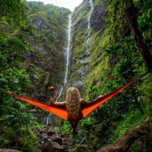 wanderfit costa rica fitness retreat
