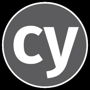 CypressIO