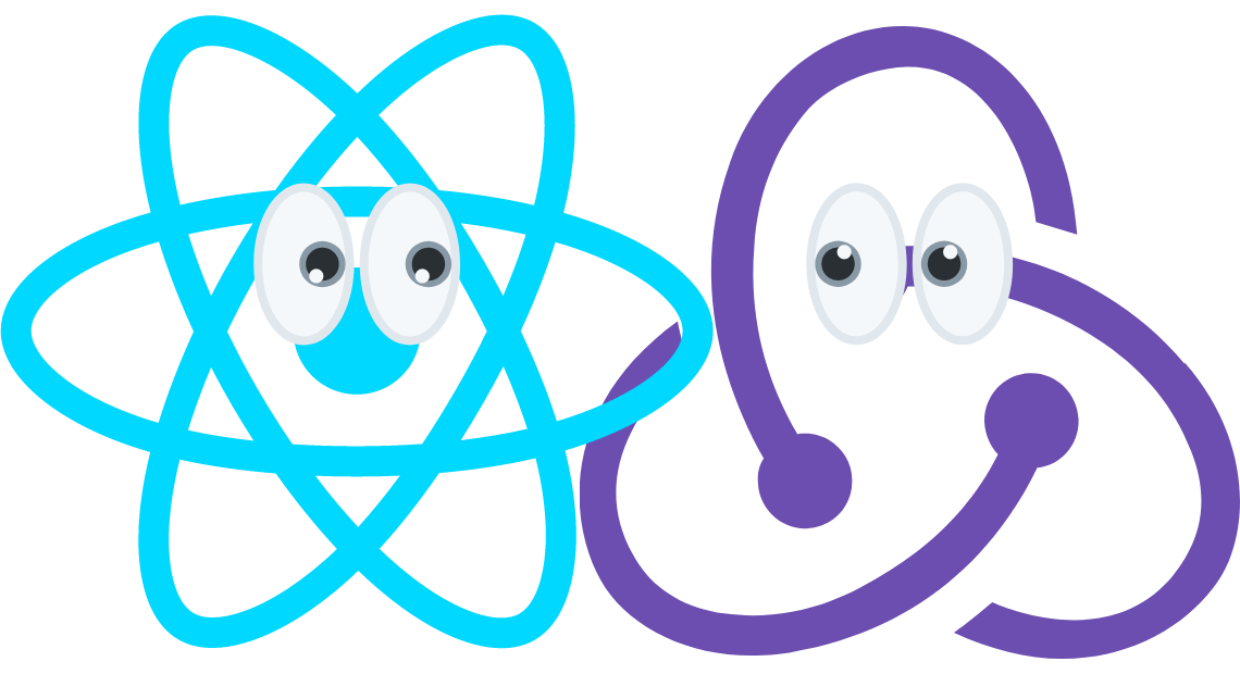 Why should I consider React + Redux?