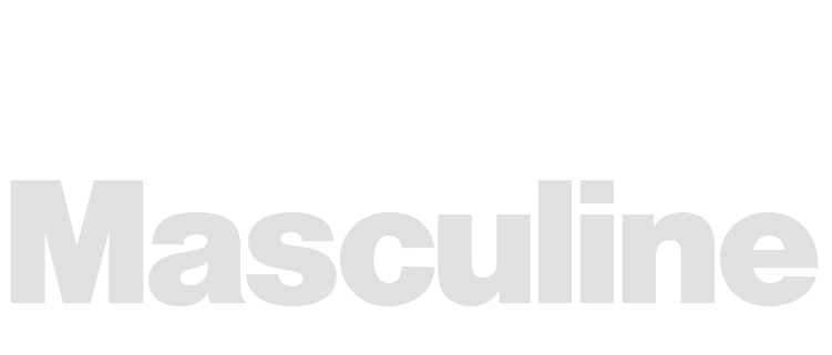 Infinity Masculine