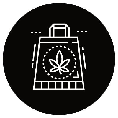 Personalized cannabis