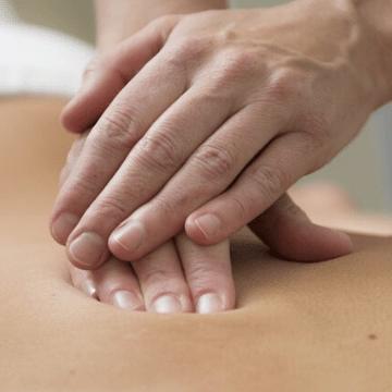 Ostéopathe Élise Poinsignon Professeure