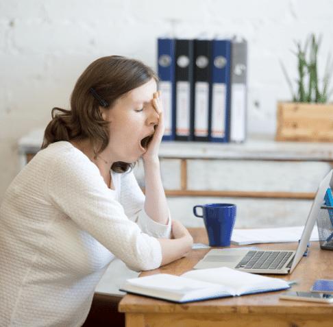 Ostéopathe pour les entreprises