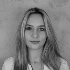 Amélie Ostéopathe Entreprise
