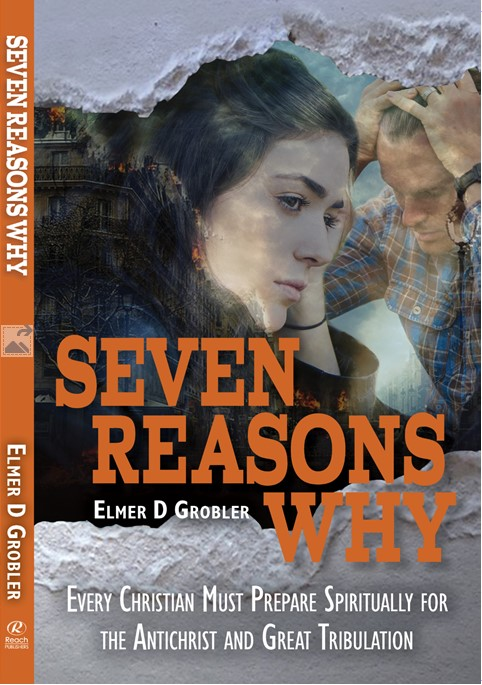 Seven Reasons Why