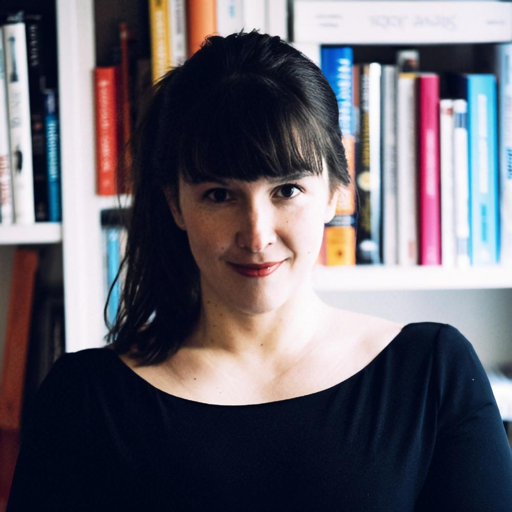 Clémentine Lalande