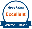 avvo rating - business lawyer