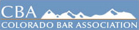 cba colorado bar