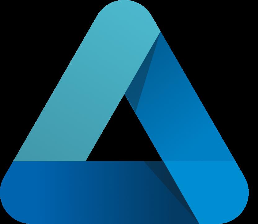 Ateca Consulting logo