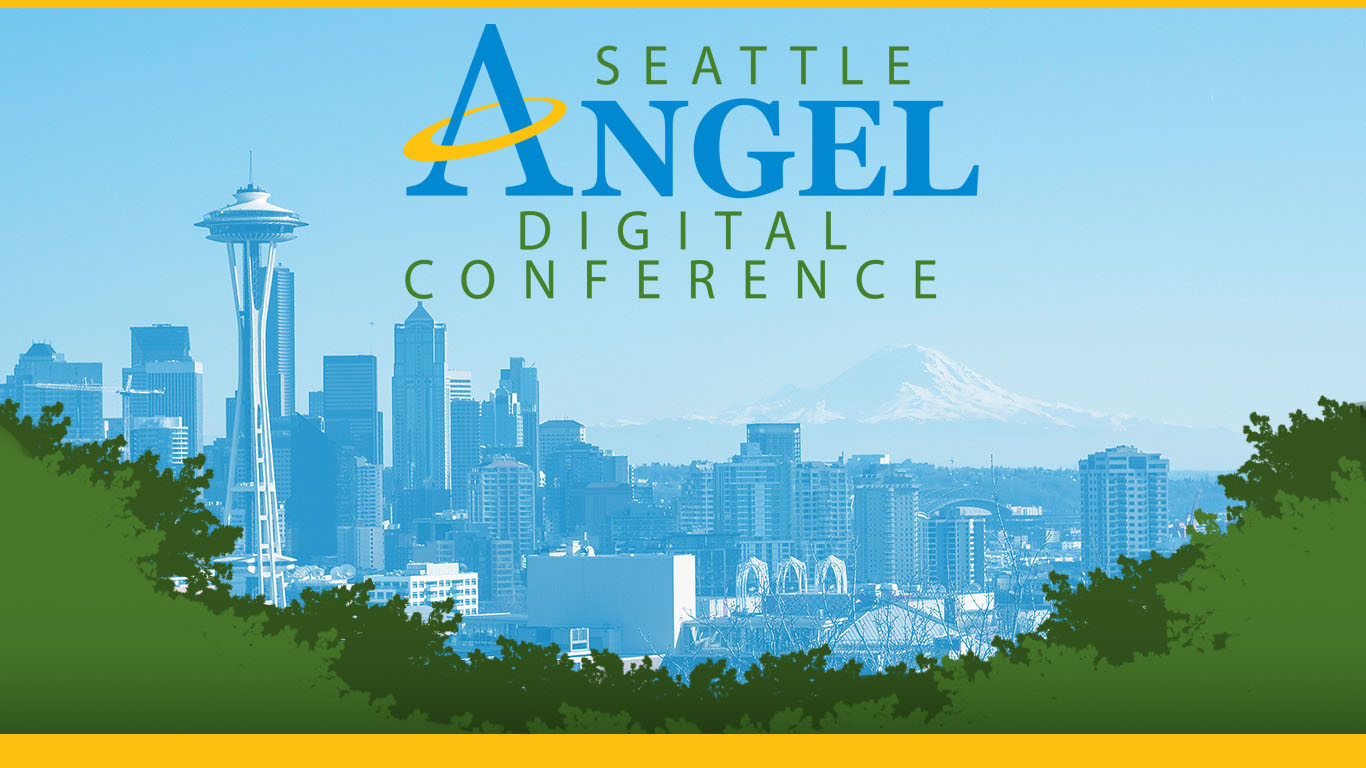 Seattle Angel investors will get together for SAC XIX to choose a startup to receive $200,000 in investment.