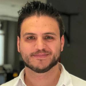 Fernando F. Alves
