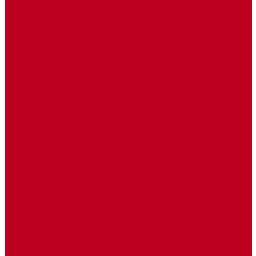 Breaches.UK red TurgenSec logo