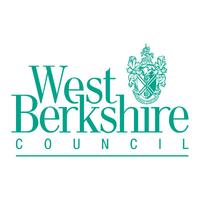 1107 People - westberks.gov.uk
