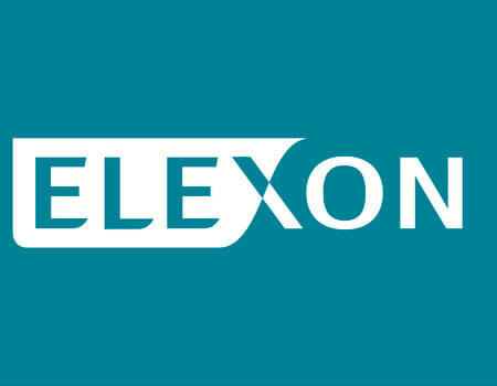 Unknown - elexon.co.uk