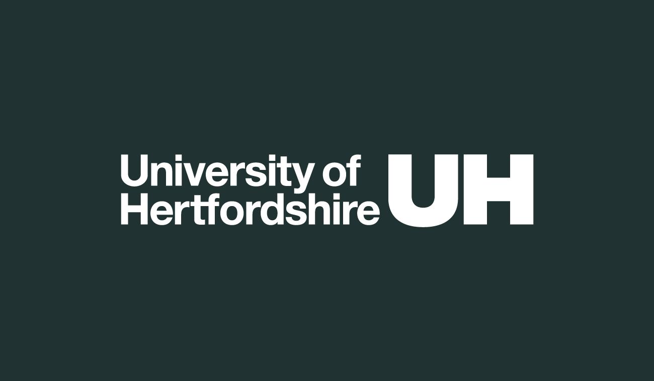 2000 People - herts.ac.uk