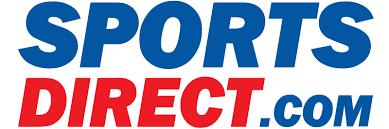 Unknown - sportsdirect.com