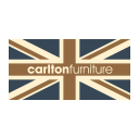 Breach Traded on Dark Web - carltonfurniture.co.uk - 439 Lines